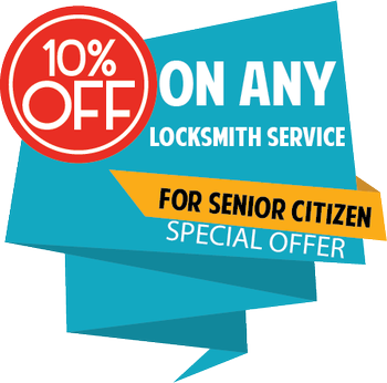 Locksmith Of Oakland Oakland, CA 510-803-3117